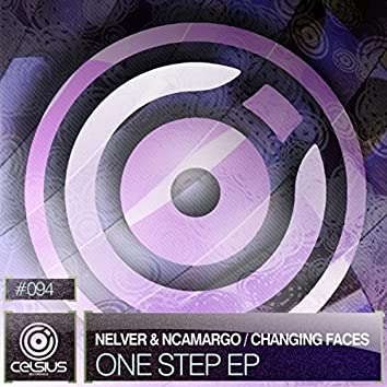 One Step EP