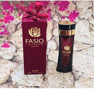 EMPER FASIO INTENSE POUR FEMME -100ML