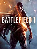 The Art of Battlefield 1 (English Edition)