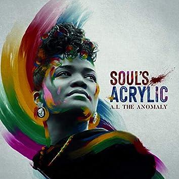 Soul's Acrylic