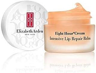 Elizabeth Arden Eight Hour Intensive Lip Repair Balm, 11,6 Ml