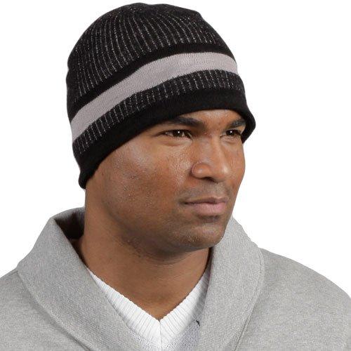 6693012c452 Minus33 Merino Wool Granite Beanie Hat