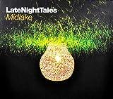 Songtexte von Midlake - LateNightTales: Midlake