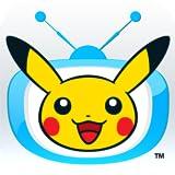 Guarda offline! TV Pokémon
