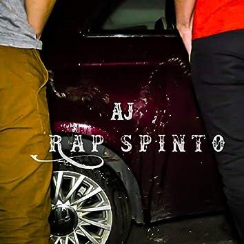 Rap Spinto