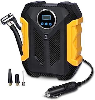 Aaa Portable Air Compressors