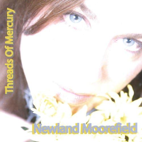 Newland Moorefield
