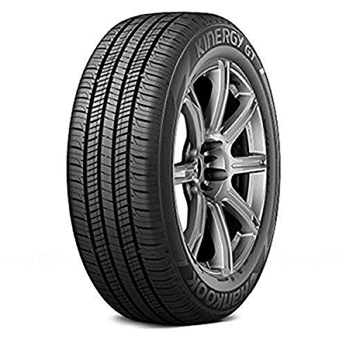 Hankook Kinergy GT H436 All-Season Radial Tire