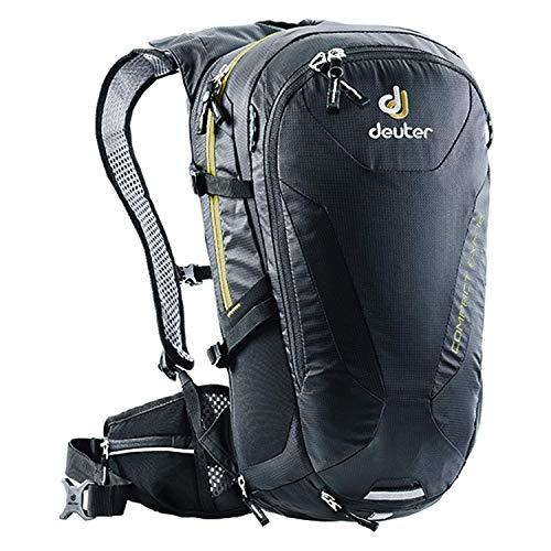 Deuter Compact EXP 12 Biking Backpack