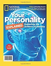 Best national geographic your personality explained Reviews