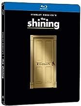 The Shining (Steelbook) [Blu-ray]