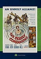 Deadly Companions / [DVD]