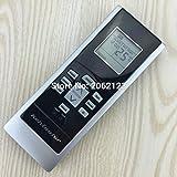 Calvas [Original] AC Remote Control RG01B/BGCE-ELAU for Kelvinator Air Conditioner