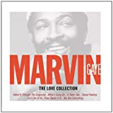 Songtexte von Marvin Gaye - The Love Collection