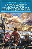 A Voyage to Hyperborea