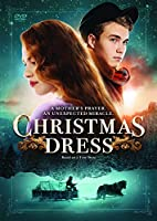 The Christmas Dress
