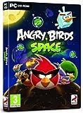 Angry Birds - Space (PC CD) [Importación inglesa]