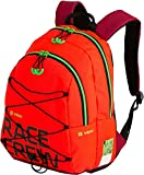 Völkl Race Day Pack Skirucksack Rucksack...