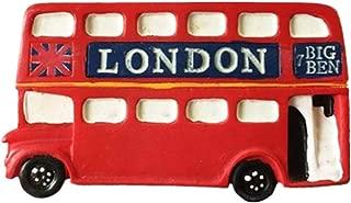 london double decker bus souvenir