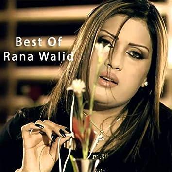 Best of Rana Walid