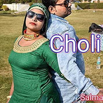 Choli