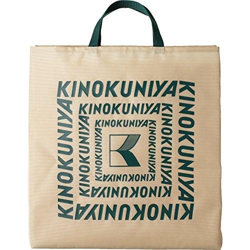 紀ノ国屋 KINOKUNIYA エコロジーバッグ EC-1