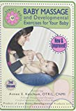 Aimee's Babies: Baby Massage & Developmental [Import USA Zone 1]