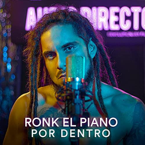 Por Dentro (Audio Directo)