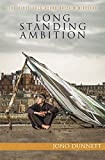 Long Standing Ambition: The first solo round Britain windsurf [Idioma Inglés]