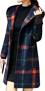SYTX-women clothes OUTERWEAR レディース