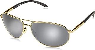 Costa Del Mar Wingman Polarized Sunglasses
