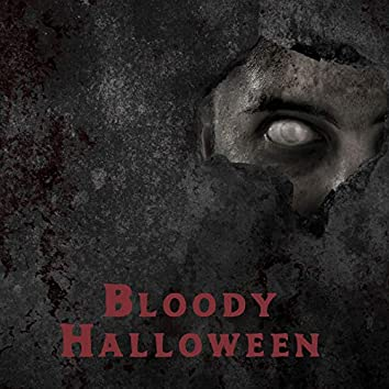 Bloody Halloween - Creepy Music Compilation for Halloween 2020