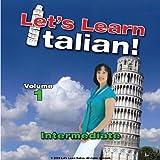 04 Passato Prossimo - Fare W/ Full-sentence Examples