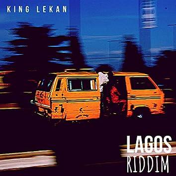 Lagos Riddim