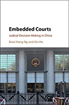 Best embedded in chinese Reviews