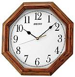 Seiko Reloj de pared.