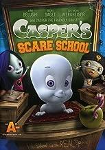 Casper's Scare School Ssn 1