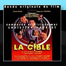 Best la cible film Reviews