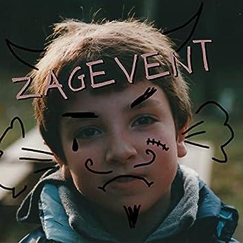Zagevent