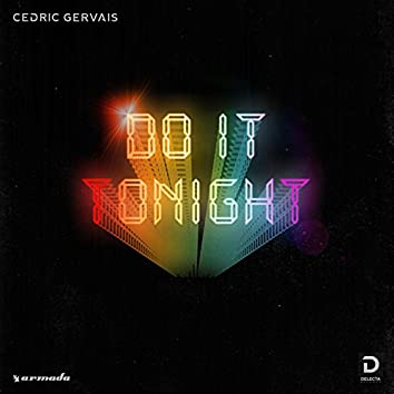 Do It Tonight