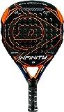 Dunlop Infinity Orange 2016 Padel Racquet
