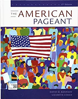Best american pageant Reviews