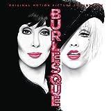 The Beautiful People (Burlesque Original Motion Picture Soundtrack)