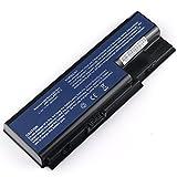 BTMKS 8 Zellen 14,8V 5200mAh AS07B71 AS07B31 AS07B32 Notebook Laptop Akku für Acer Aspire AS07B51...