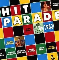 Hit Parade 1963