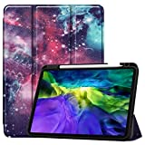 tanxinxing for IPad Pro 11 (2020) Ultra Slim...
