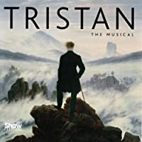 Tristan the Musical