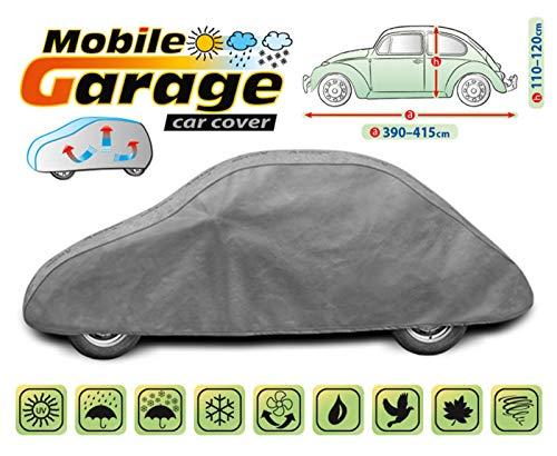 Kegel Blazusiak Car Cover for Beetle Classic, g