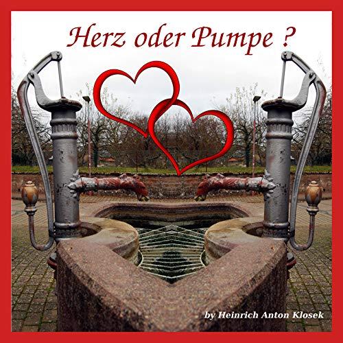 Herz Oder Pumpe?