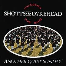 John Coltrane Quartet Plays Hybrid SACD - DSD Edition by John Coltrane (2012) Audio CD